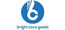 Bright Coove Goods