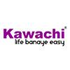 Kawachi