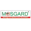 Mosgard
