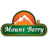 Mount Berry