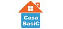 Casa Basic