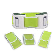 Body Vibra Belt