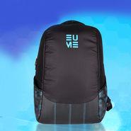 EUME Wave Massager Backpack