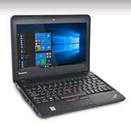 Refurbished Company Laptop by Electronic Bazaar