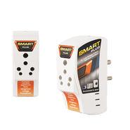 Smart Plug Appliances Saver 6Amp