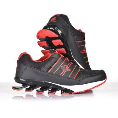 Bacca Bucci Advanced Blade Shoes