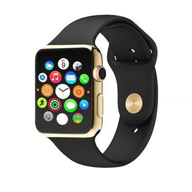 Advanced Smart Watch Mobile