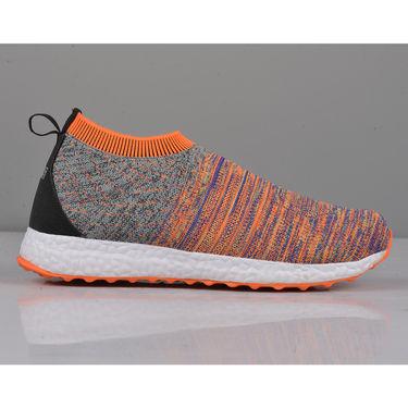 FW16 Fly Knit Shoes (SSFNT1S) - Pick Any 1