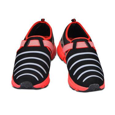 Globalite Sports Footwear Hamper