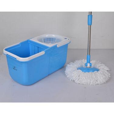 Irich Smart Cleaning Mop