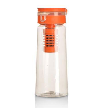 Nirveli Water Purifier - Pack of 2 Bottles