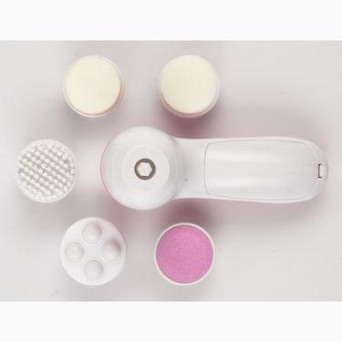 Nutriglow Power of 4 Facial Kit