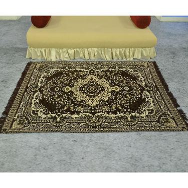 Pack of 2 Carpets (P2C6)