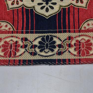 Pack of 2 Carpets (P2C7)