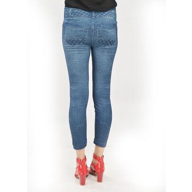 Pack of 4 Premium Jeans