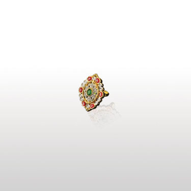Rajwada Diamond Jewellery Collection