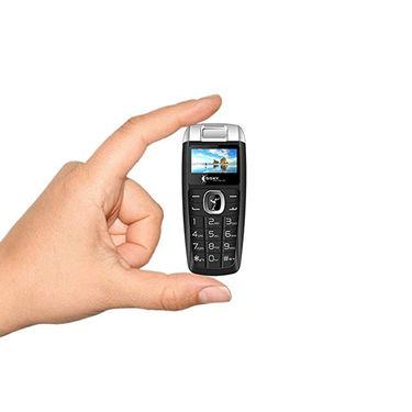 SSKY SPY Camera Small Phone