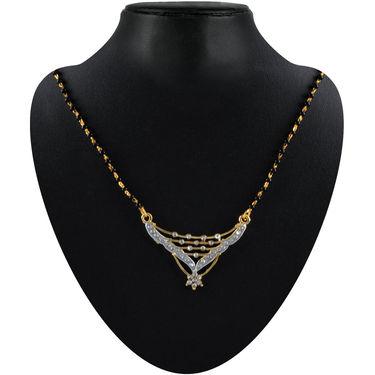 Sarva Lakshanam Jewellery
