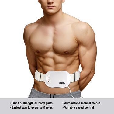 Slimming & Toning Belt