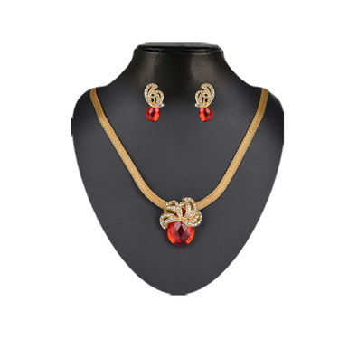 Tejal Jewellery Collection