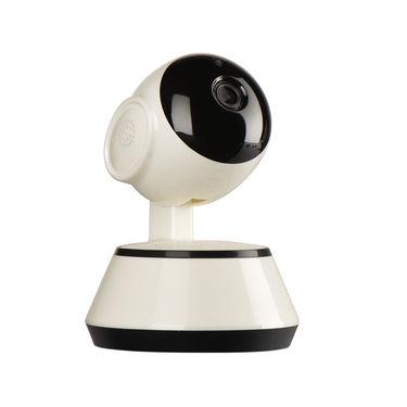 Wi-Fi CCTV Live Camera