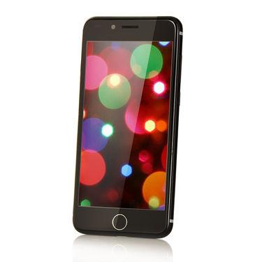 I Kall Big Screen I Smart Phone